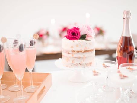 Commitment Celebrations VS Weddings