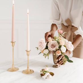 Wedding or Event Day coordinator