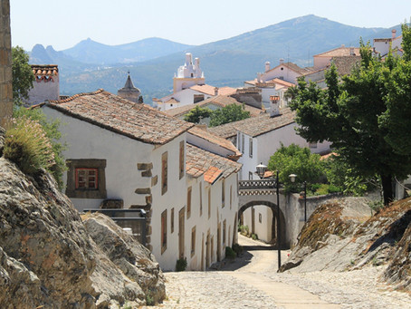 Destination Weddings and other celebrations in Portugal