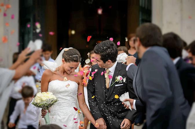 organizacao-de-casamentos