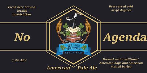 Baleen Brewing American Pale.jpg