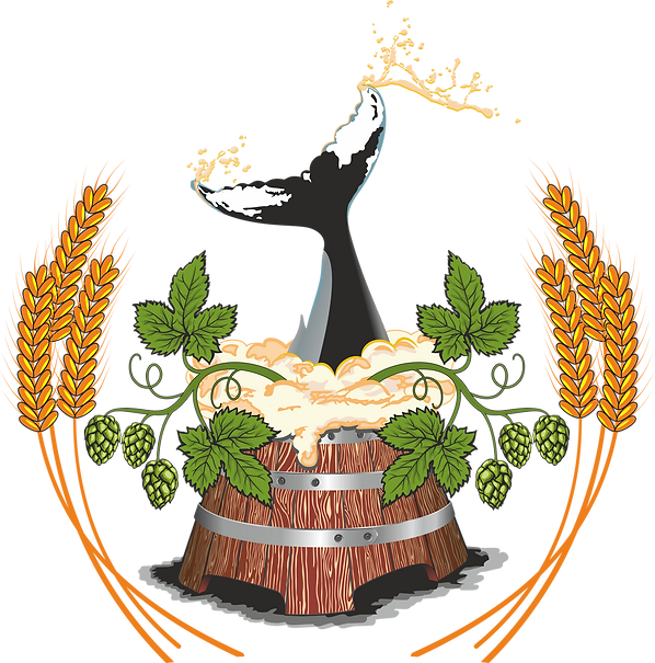 BB Logo-color without inscription_transp