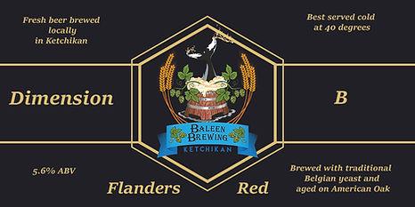 Baleen Brewing  Flanders Red.jpg