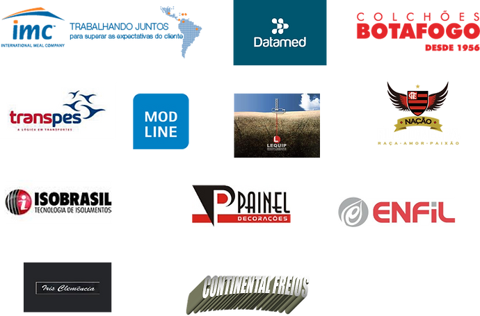 clientes completos 02.png