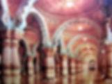 Vedische Palastbaukunst & Tempelbaukluns