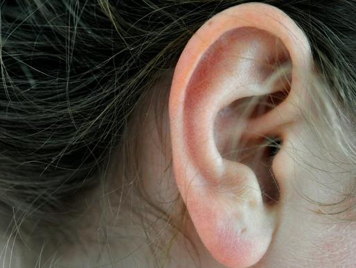 Många hör sämre än de tror – men få söker hjälp