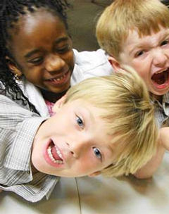 ADHD-Children.jpg
