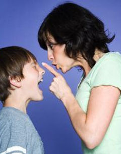 Hyperactivite-child2.jpg