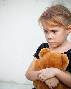 child-anxiety.jpg