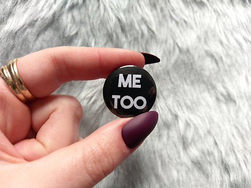 Me too badge