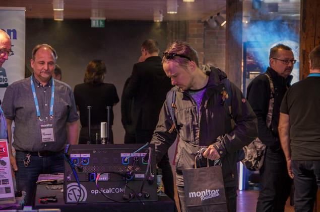 MRS Fin 2019, Helsinki 3.jpg