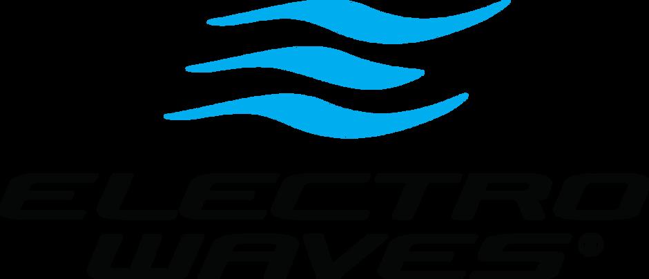 Electro Waves klara för Monitor Roadshow!