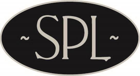 SPL klara för Monitor Roadshow!
