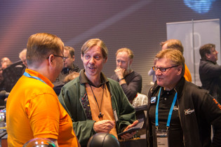 MRS Fin 2019, Turku 1.JPG