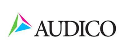 Audico confirmed for Monitor Roadshow!