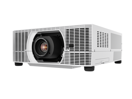 Canon brings XEED projector, along with ultra-wide lens to Monitor Roadshow
