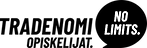 TRADENOMI_opiskelijat_BLACK_WHITE_vaaka_