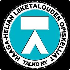 Talko_logo_iso.png