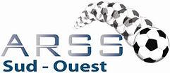 logo-arss114.jpg