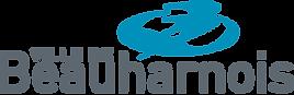 beauharnois_ville_logo_web.png