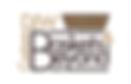 DJW basket logo - EUN  6 19.png
