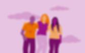 SAILS_EventPage-Banner_062620-02.png