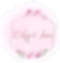 WJWeb logo.png