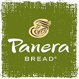 Panera Bread Logo.JPG