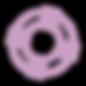 SAILS_EventPage-Supporter-Logo-Default_0
