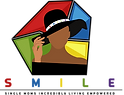 SMILE Concept Logo (PNG File).png