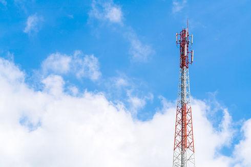 licencias radio espectro radioeléctrico