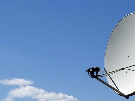 Verificado un  proyecto de ICT aplicando la nueva Orden ECE/983/2019