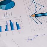 Formación en Excel