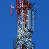 torre tdt 3.jpg
