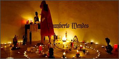 Napoli e salerno studio esoterico Humber