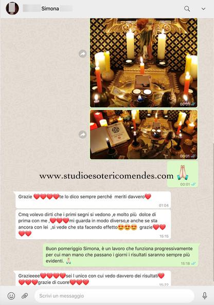 Recensioni maestro Humberto Mendes.jpg