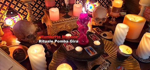 Rituale D'amore .jpg