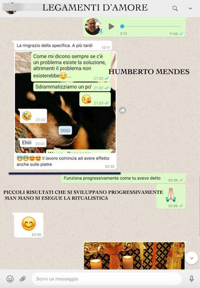 Magia Thailandese Humberto Mendes.jpg