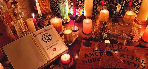 studio esoterico serio.jpg