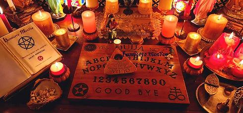 studio esoterico milano .jpg