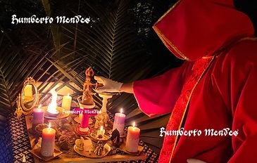 studio esoterico humberto mendes roma.jp