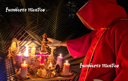 studio esoterico Maestro Humberto Mendes roma.jp