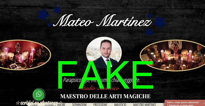maestro del amor mateo martinez studio esoterico.jpg