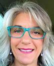 Donna Mansbart.jpg