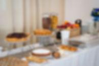 hotel-2-stelle-bellini-riccione-colazione-continentale-fino-alle-12:00