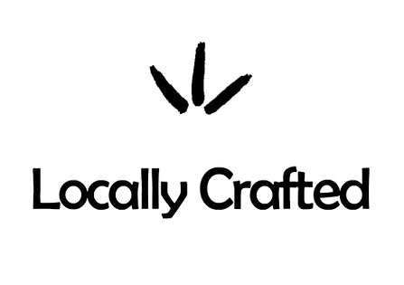 locally-crafted_edited.png