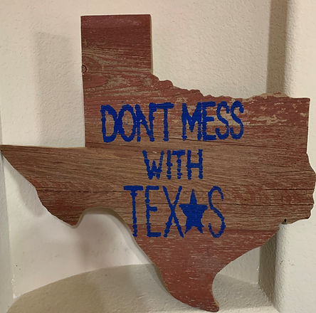 Dont Mess with Texas 25x25.JPG