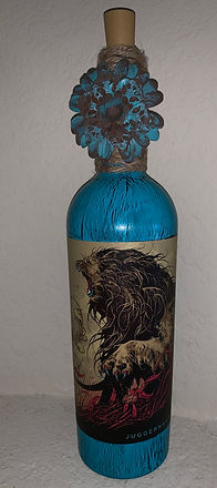 Bottle Turquoise Lion.jpeg