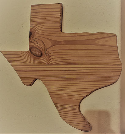 Natural Texas Cutout 21x21.JPG