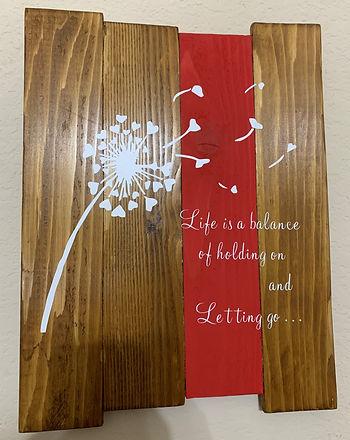 Life Is a Balance 13Wx17H.JPG